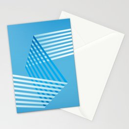 Jazz Festival 2009 (3 of 3) Stationery Cards