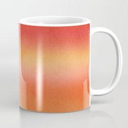 Earthscape 6 Coffee Mug