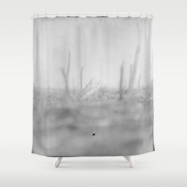 multiple Shower Curtain