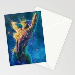 Nebula 4 Stationery Cards