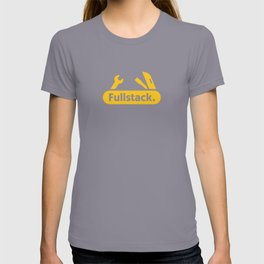 Fullstack T-shirt