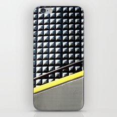 Ratti Spa, Italy iPhone & iPod Skin