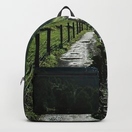Pot of Gold Backpack