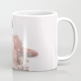 Mo Salah Coffee Mug