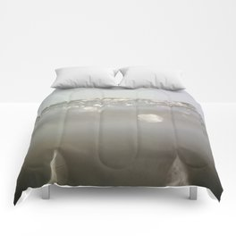 OceanSeries7 Comforters