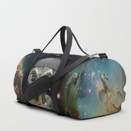 Zedd Centauri Duffle Bag