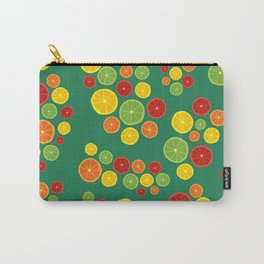 BP 21 Fruit Carry-All Pouch