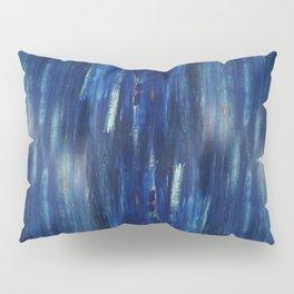 Baby Blue Pillow Sham