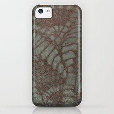 lace Slim Case iPhone 5c