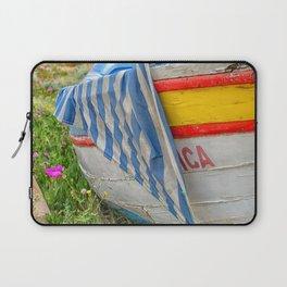 Barque Laptop Sleeve