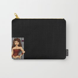 Inna Carry-All Pouch