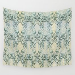 Phil my Kraken// Wall Tapestry