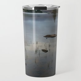 Lough Eske Travel Mug