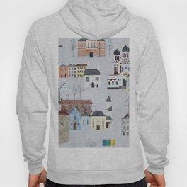 Tallinn Hoody