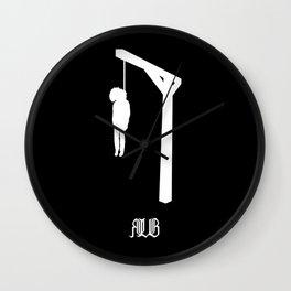 Execution (invers) Wall Clock