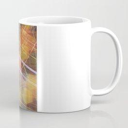 i'm HIGH Coffee Mug
