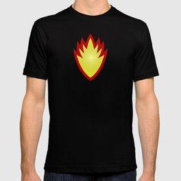 Ravagers Logo T-shirt