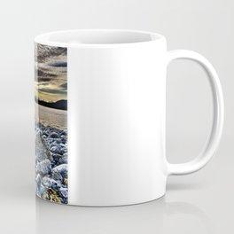 solway firth Coffee Mug