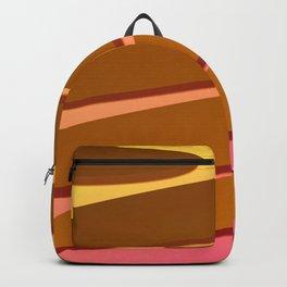 Baguettes ... Backpack
