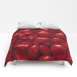 Candies  Comforters