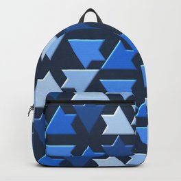 Geometrix 156 Backpack