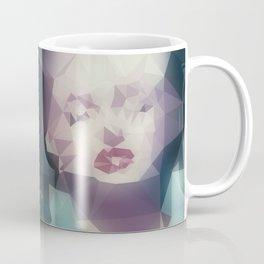Norma J. Coffee Mug