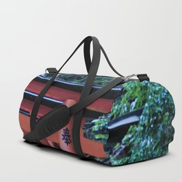 Inari Gates Galore Duffle Bag