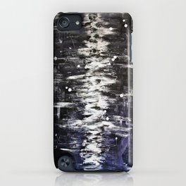 Thorax iPhone Case
