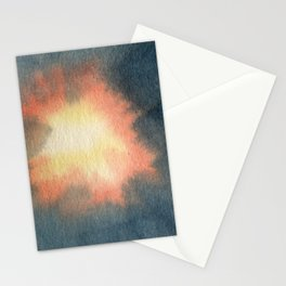 233Celcius Stationery Cards