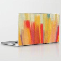 thinking out loud Laptop & iPad Skin