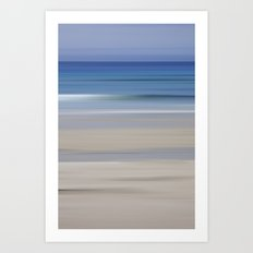 mare #972 Art Print