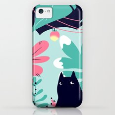 Take It Easy Slim Case iPhone 5c