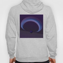 Concentration Hoody