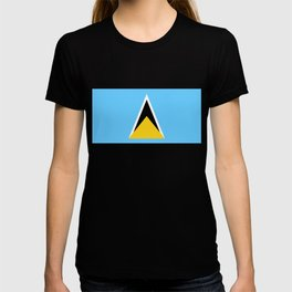 Lc Flag T-shirt