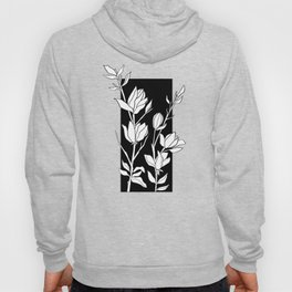Dreams of Spring #3 Hoody