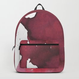 P162 Backpack
