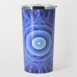 flock-247-12205 Travel Mug