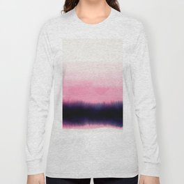 Fountain of Youth Long Sleeve T-shirt