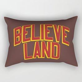 cleveland Rectangular Pillow