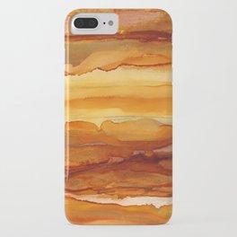 Sedona 2016 iPhone Case