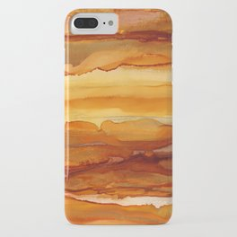 Sedona 2016 iPhone Case