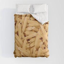 Taffy Candies Comforters