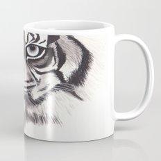 Felino Mug