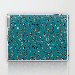 Bubulles Laptop & iPad Skin