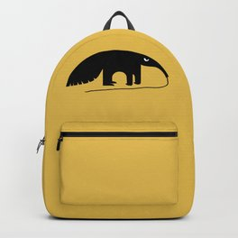 Angry Animals - Anteater Backpack
