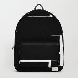 AutorreTracks - Inspired by Spirit Backpack