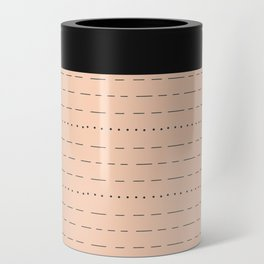 Coit Pattern 50 Can Cooler