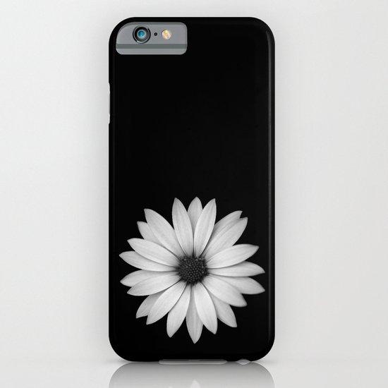 Distinguished iPhone & iPod Case