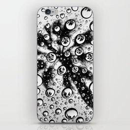 Palm Universe iPhone Skin