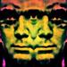 kovalewski_art